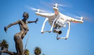 air dron 4K