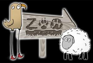 ZooMedia