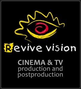 Филмово студио Revive Vision