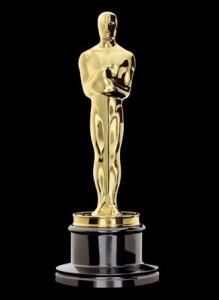 Мечтаната златна статуетка - Оскар